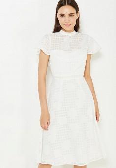 Купить платье lost ink.