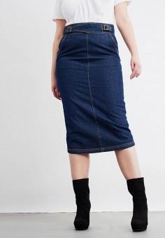 Джинсовые юбки в рязани