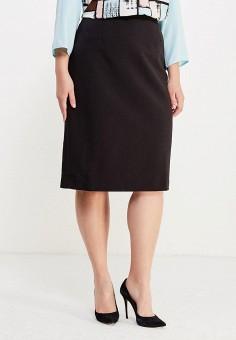 Кожаные юбки купить в интернет магазине больших размеров