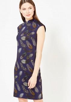 Женские платья всех брендов