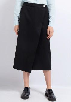 Купить юбку фин флаер