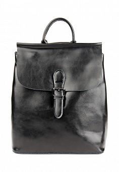 Городские летние рюкзаки заказать дорожные сумки эрмес