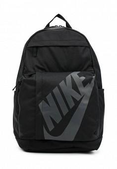Рюкзаки фирм найк, адидас, рибок купить рюкзак hp business nylon backpack в магазине