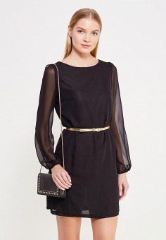 Женские мини платья фото