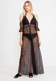 Купить пляжную женскую одежду