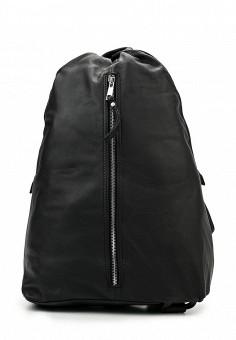 Бирюзовый рюкзак из топ шопа школьные ранцы портфели рюкзаки в ассортименте фото