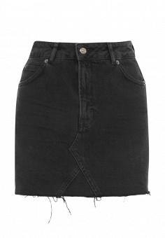 Черной короткой юбки белых трусах видео фото 130-353