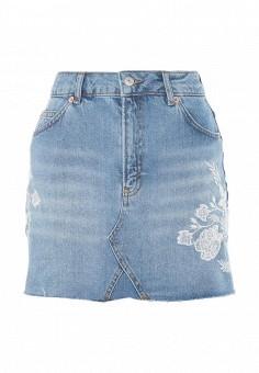Скачать девчонок в джинсовых юбках фото 228-317
