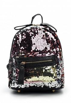 Купить детский рюкзак vitacci echolac рюкзак