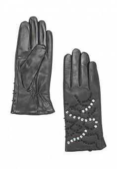 авито купить из рук в руки перчатки женские кожаные