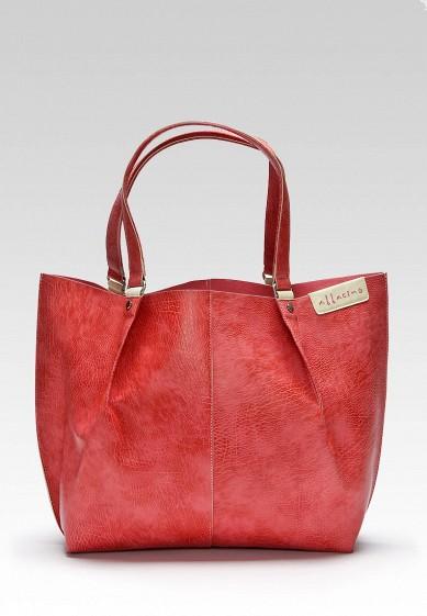 Брендовые женские сумки оптом в Москве Реплики