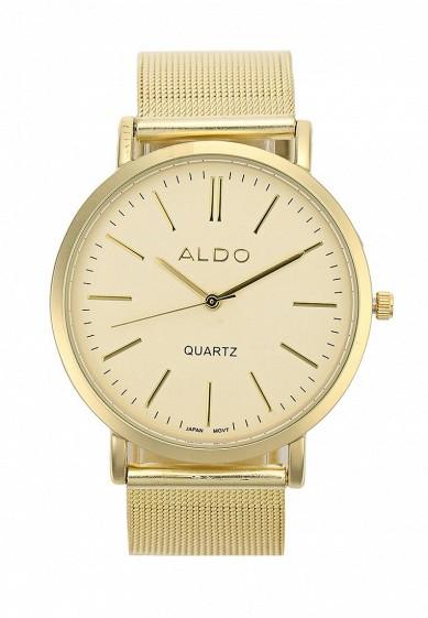Часы алдо купить