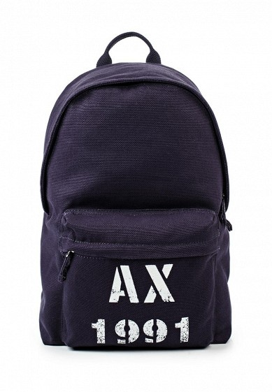 Рюкзак армани купить распродажа рюкзаков для девушек