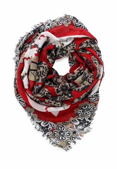 Брендовая москва сумки платки шарфы