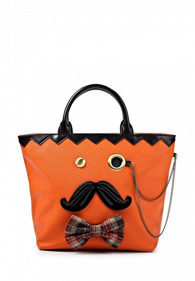 Сумки брачиалини - купить сумки Braccialini в интернет