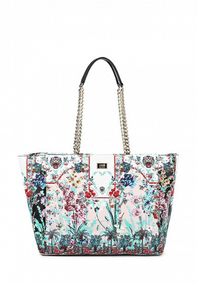 Интернет-магазин женских сумок Sumkiniru - купить сумку
