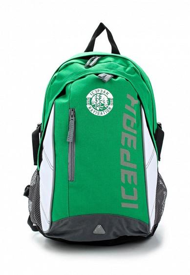 Рюкзаки icepeak купить сумки тележки хозяйственные на 4 х колесах garmol