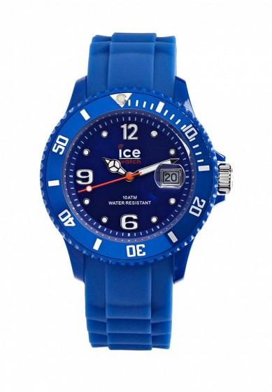 Lalique Lalique часы ice watch купить в интернет магазине линейка