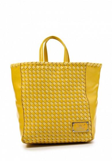Селин сумки осень-зима коллекция для самых