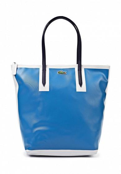Женские сумки - shoplacosteru
