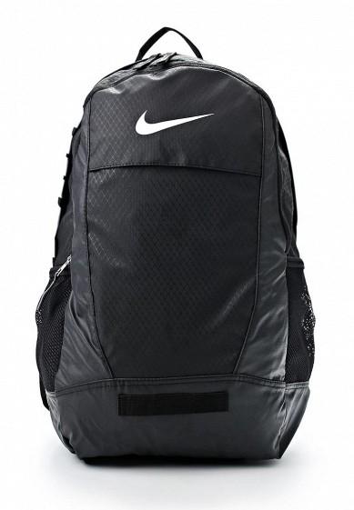 Купить рюкзак nike ящик, рюкзак со стульчиком для зимней рыб