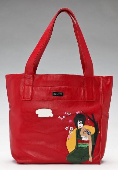 Женские сумки в Москве, купить с доставкой, цены в