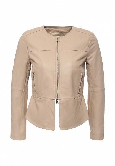 Patrizia pepe купить куртку в интернет магазине марк джейкобс интернет магазин