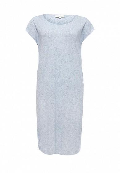 Selected femme платье