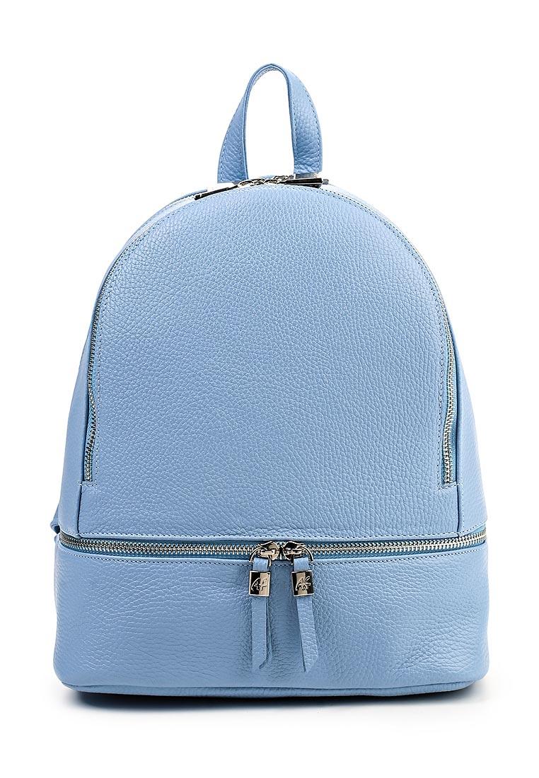Ламода рюкзаки рюкзаки школьные ортопедические для мальчиков