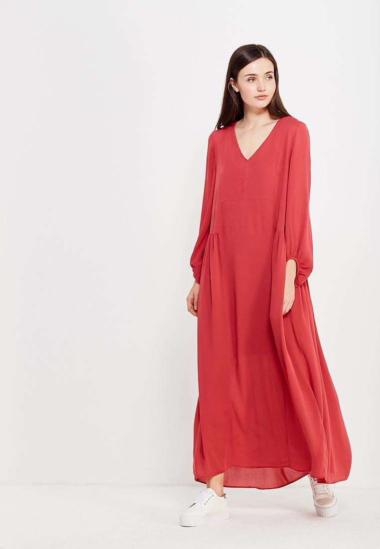 Одежда манго платья
