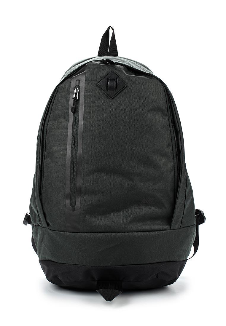 Мужские рюкзаки для экипировки lissen2 пора паковать чемоданы